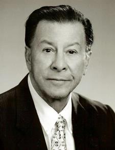 DR. MARIO G. OBLEDO